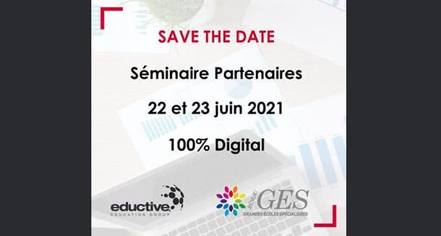 Save the date actu Titre Certifié